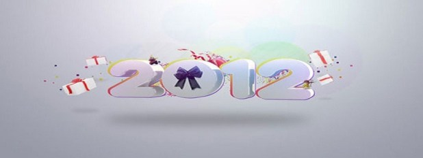 40-New-Stirring-Happy-New-Year-2012-Wallpapers.23