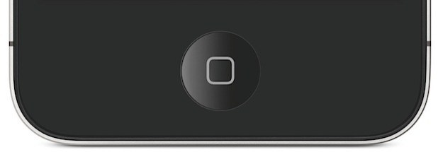 iphone-home-button