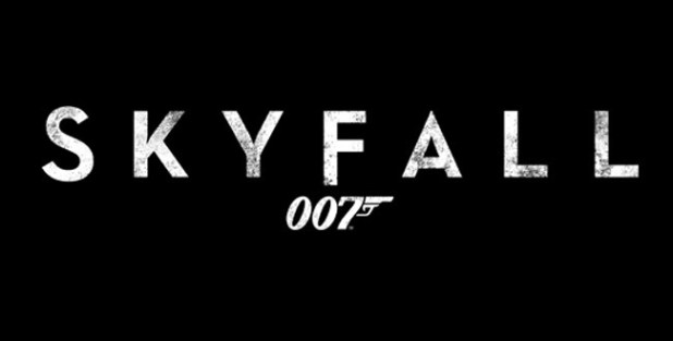 skyfall_post-6501