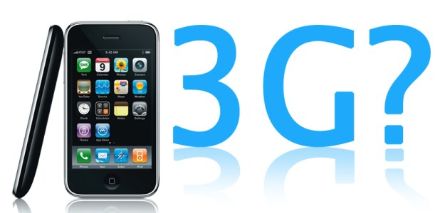 3G-supported-mobiles