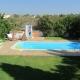 www.sreep.com IMG_4270.JPG-nggid03321-ngg0dyn-80x80x100-00f0w010c011r110f110r010t010 Portugal, Algarve: Atemberaubend schöne Strände! Super Bock! Super Rock!
