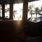 www.sreep.com 20160317_112531 Vietnam, Phu Quoc: Eine Perle im Süden