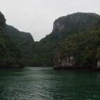 www.sreep.com 20160321_041742 Vietnam, Halong-Bucht: Unbeschreibliches Naturspektakel