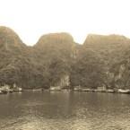 www.sreep.com 20160321_041859 Vietnam, Halong-Bucht: Unbeschreibliches Naturspektakel