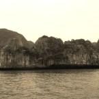 www.sreep.com 20160321_042820 Vietnam, Halong-Bucht: Unbeschreibliches Naturspektakel