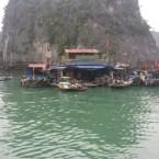 www.sreep.com 20160321_093216 Vietnam, Halong-Bucht: Unbeschreibliches Naturspektakel