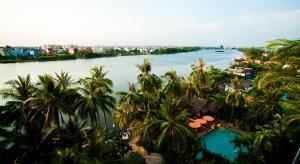 www.sreep.com 54017682-300x164 Vietnam, Ho Chi Minh Stadt: Pulsierendes Herz von Vietnam