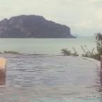 www.sreep.com 20161016_124124 Thailand, Koh Yao Yai: Welcome in paradise