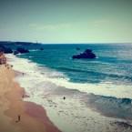www.sreep.com 20150928_134002 Portugal, Algarve: Atemberaubend schöne Strände! Super Bock! Super Rock!