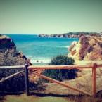 www.sreep.com 20150928_134044 Portugal, Algarve: Atemberaubend schöne Strände! Super Bock! Super Rock!