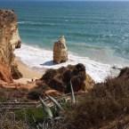 www.sreep.com 20150928_152253 Portugal, Algarve: Atemberaubend schöne Strände! Super Bock! Super Rock!