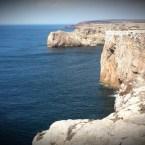 www.sreep.com 20150928_165642 Portugal, Algarve: Atemberaubend schöne Strände! Super Bock! Super Rock!