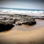 www.sreep.com 20150930_150200 Portugal, Algarve: Atemberaubend schöne Strände! Super Bock! Super Rock!