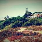 www.sreep.com 20150930_152031 Portugal, Algarve: Atemberaubend schöne Strände! Super Bock! Super Rock!