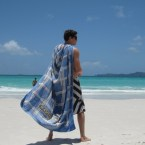 www.sreep.com IMG_0519 Australien, Whitsunday Islands: Segeltrip ins Paradies