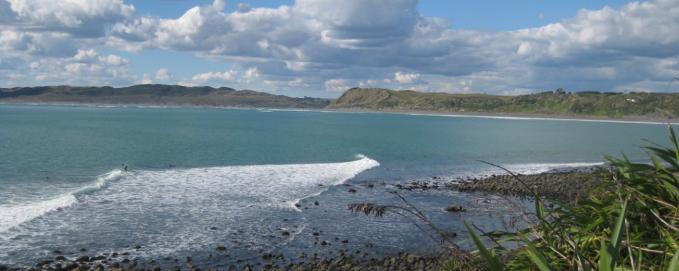 www.sreep.com IMG_2406-300x225 Neuseeland, Raglan: Definitiv the place to be
