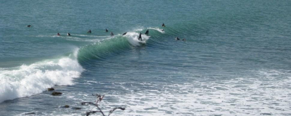 www.sreep.com IMG_2407-300x225 Neuseeland, Raglan: Definitiv the place to be
