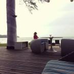 www.sreep.com wp-1478202067917 Thailand, Phuket: Bang Tao Beach