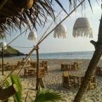 www.sreep.com wp-1478356593507 Thailand, Koh Lanta: Sundowner am Klong Nin Beach