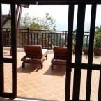 www.sreep.com wp-1478356593969 Thailand, Koh Lanta: Sundowner am Klong Nin Beach