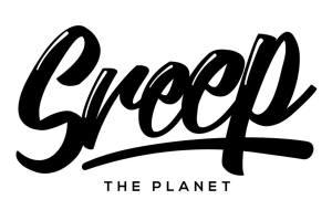 www.sreep.com logosreep About sreep - Reiseinspiration - sreep the planet!