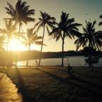 www.sreep.com wp-1480972755159 Australien, Whitsunday Islands: Segeltrip ins Paradies
