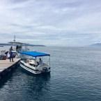 www.sreep.com FullSizeRender Philippinen, Davao: Luxus Pur auf Samal Island