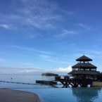 www.sreep.com IMG_3538 Philippinen, Davao: Luxus Pur auf Samal Island