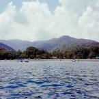 www.sreep.com 20170604_123209 Indonesien, Lombok: Ein Tipp für Abenteuerlustige - Inselfeeling garantiert!