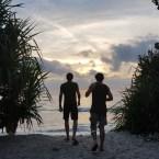www.sreep.com 20170604_174850 Indonesien, Lombok: Ein Tipp für Abenteuerlustige - Inselfeeling garantiert!