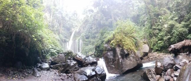 www.sreep.com 20170605_171811 Indonesien, Lombok: Sendang Gile and Tiu Kelep - Dschungeltour zum Wasserfall!