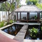 www.sreep.com 20170606_112441 Indonesien, Lombok: Ein Tipp für Abenteuerlustige - Inselfeeling garantiert!