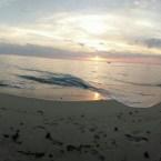 www.sreep.com IMG-20170604-WA0123 Indonesien, Lombok: Ein Tipp für Abenteuerlustige - Inselfeeling garantiert!