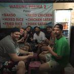 www.sreep.com IMG-20170611-WA0061 Indonesien, Lombok: Ein Tipp für Abenteuerlustige - Inselfeeling garantiert!