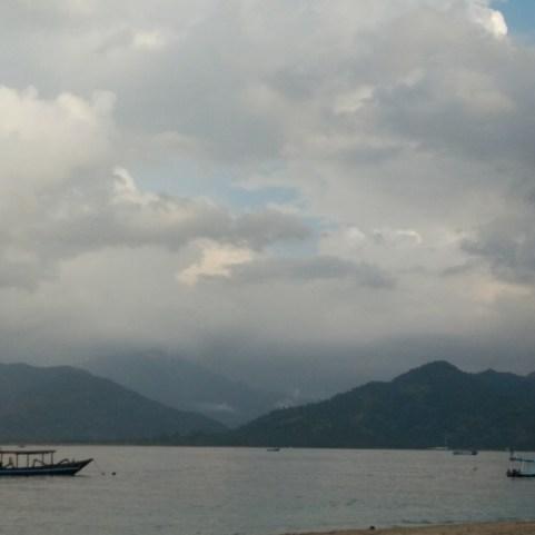 www.sreep.com IMG_20170608_165522 Indonesien, Gili Air: Aussteigerfeeling auf der motorfreien Insel!