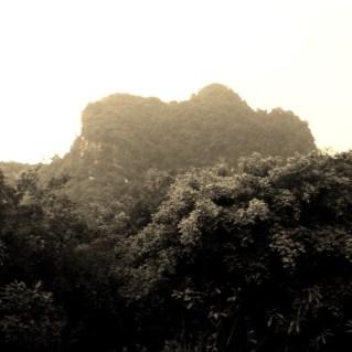 www.sreep.com 20160323_095507 Vietnam, Ninh Binh: Daytrip to the holy grottos of Ninh Binh & Trang An