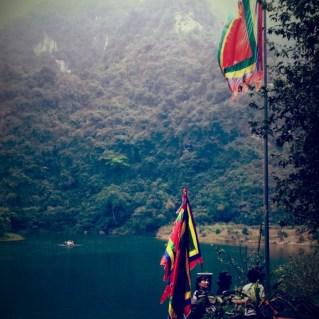 www.sreep.com 20160323_100033 Vietnam, Ninh Binh: Daytrip to the holy grottos of Ninh Binh & Trang An