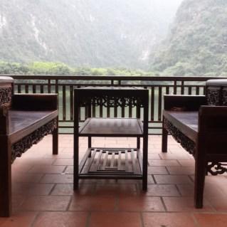 www.sreep.com 20160323_101058 Vietnam, Ninh Binh: Daytrip to the holy grottos of Ninh Binh & Trang An
