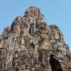 www.sreep.com 20180214_09090015546053 Cambodia: Tempelanlage Ankor Wat - Kambodschas Wahrzeichen