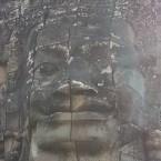www.sreep.com 20180214_0912241519202452 Cambodia: Tempelanlage Ankor Wat - Kambodschas Wahrzeichen