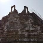 www.sreep.com 20180214_093626 Cambodia: Tempelanlage Ankor Wat - Kambodschas Wahrzeichen