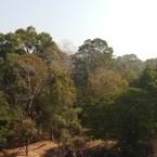 www.sreep.com 20180214_093926 Cambodia: Tempelanlage Ankor Wat - Kambodschas Wahrzeichen