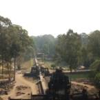 www.sreep.com 20180214_093939 Cambodia: Tempelanlage Ankor Wat - Kambodschas Wahrzeichen