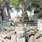 www.sreep.com 20180214_113350 Cambodia: Tempelanlage Ankor Wat - Kambodschas Wahrzeichen
