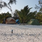 www.sreep.com 20180221_164030 Cambodia - Koh Rong - sandy beaches and good vibes