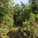 www.sreep.com 20180222_151619 Cambodia: Koh Rong High-Point Ropepark - See you on the trees!