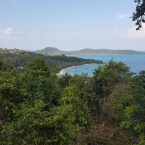 www.sreep.com 20180222_151826 Cambodia: Koh Rong High-Point Ropepark - See you on the trees!