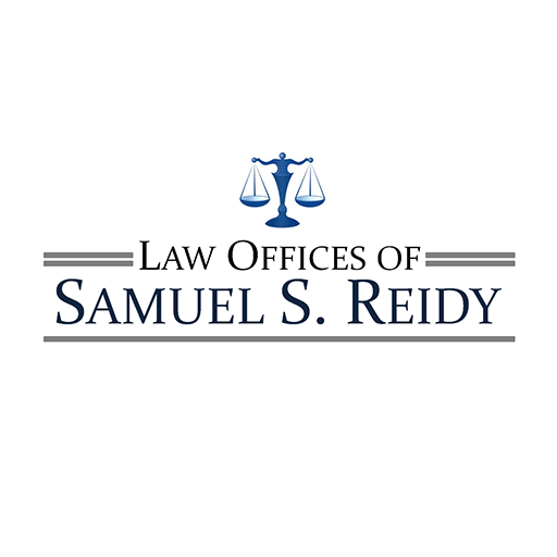 Samuel S. Reidy South MA & Rhode Island Personal Injury