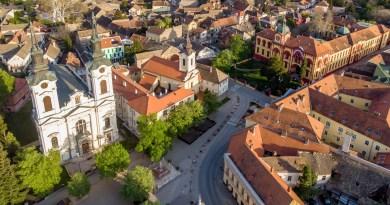 Формиран Одбор за обнову и развој Сремских Карловаца