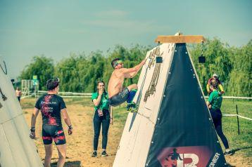 Śremski Sport Runaway 15